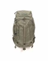 Kelty Redwing 30 Tactical