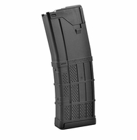 Clearance Lancer Systems L5AWM AR15 30-Round Magazine (R)