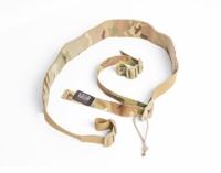 Sold Out Lead Faucet Tactical LFT Sling