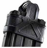 SALE! Magpul 5.56 NATO - 3 Pack