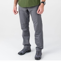 Magpul Light Utility Pant