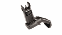 Magpul MBUS Pro Offset Sight - Front (R)