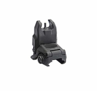 Magpul MBUS� Sight Front (R)
