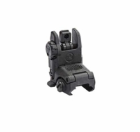Magpul MBUS� Sight Rear (R)