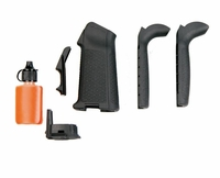 Magpul MIAD GEN 1.1 Grip Kit - Type 1 (R)