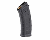 Clearance Magpul PMAG� 30 AK74 MOE� 5.45x39mm (R)