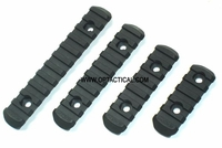 Clearance Magpul Polymer Rail Sections (R)
