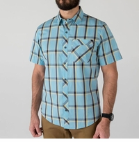 Clearance Magpul R&R Plaid Shirt