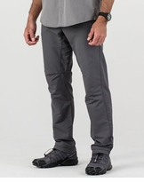 Clearance Magpul Reflex Pant