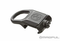 Magpul RSA - Rail Sling Attachment (R)