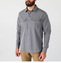 Magpul Stateside Shirt Long Sleeve