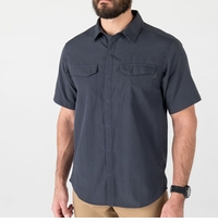 Magpul Stateside Shirt Short Sleeve