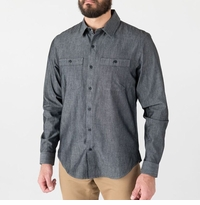 Clearance Magpul Weekender Chambray Shirt