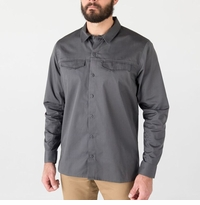Magpul Work Shirt Long Sleeve