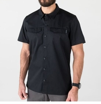 Magpul Work Shirt Short Sleeve
