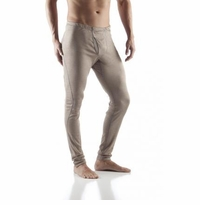 Clearance Massif HotJohns Bottoms (FR), Coyote (Level 2)