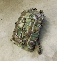 Mayflower 24 Hour Assault Pack - Helium Whisper