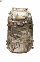 Clearance Mayflower 30L Summit Pack
