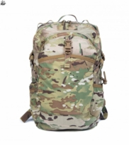 Mayflower 48 Hour Assault Pack