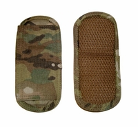 SALE Mayflower Armor Carrier Padded Shoulder Pieces