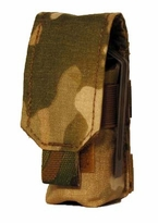Clearance Mayflower Munitions Pouch - Helium Whisper
