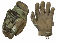 Clearance Mechanix M-Pact Glove