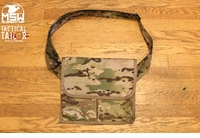 MSW Claymore Bag