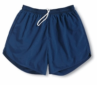 Clearance MJ SOFFE Adult Running Short
