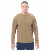 Clearance MJ Soffe Long Sleeve Tee
