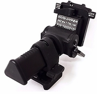 Sold Out Norotos INVG  HYPER Mount with PVS 15/18/21 Adapter (R)