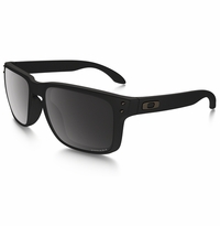 Oakley Holbrook and Jupiter Squared Models