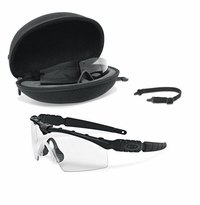 Oakley SI Ballistic M Frame 2.0 Strike Array