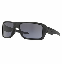 Oakley SI Double Edge Multicam Black - Grey Lens