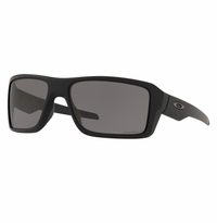 Oakley SI Double Edge with Prizm Lens - Multiple Styles