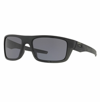 Oakley SI Drop Point Multicam Black - Grey Lens