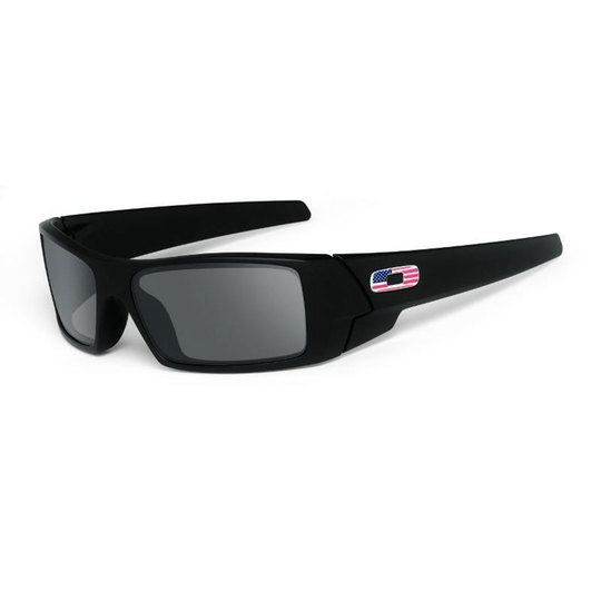 abba977f3a ... sweden click to enlarge oakley si gascan matte black us flag icon 7aa1a  28e7c