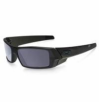 Oakley SI Gascan Multicam Black - Grey Polarized Lens