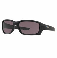 Oakley SI Straightlink Thin Blue Line - Prizm Grey Lens