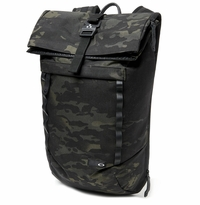 Clearance Oakley Voyage 23L Roll Top Backpack