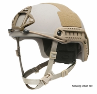 Ops-Core FAST XP High Cut Ballistic Helmet (R)