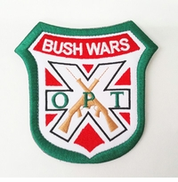 OPT Bush Wars Morale Patch