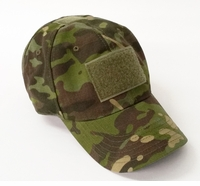OPT Range Hat