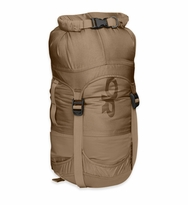 Outdoor Research Air Purge Dry Compression Sacks - 15 and 35 Liter
