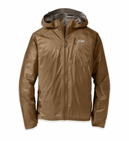 Outdoor Research Helium II Jacket - Coyote
