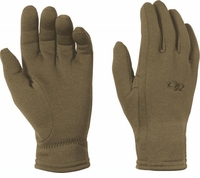 Outdoor Research PS 150 Gloves