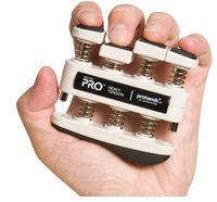 Sold Out Prohands PRO-Heavy 9 lb. Hand Exerciser