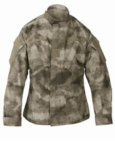 Clearance Propper ATACS-AU ACU Coat, 65/35 Battle Rip