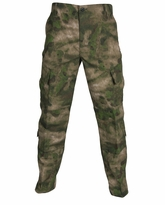 Clearance Propper ATACS-FG ACU Trousers, 65/35 Battle Rip