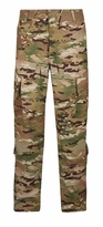 Propper� ACU Trouser - New Spec