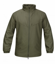 Clearance Propper Packable Full Zip Windshirt